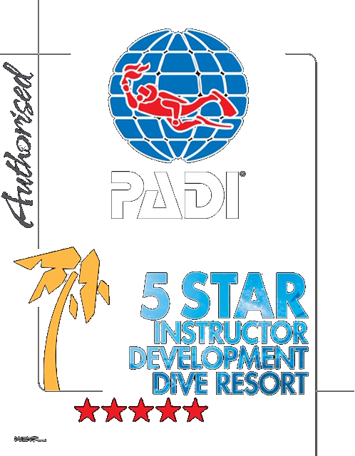 Logo IDC 5Star Resort