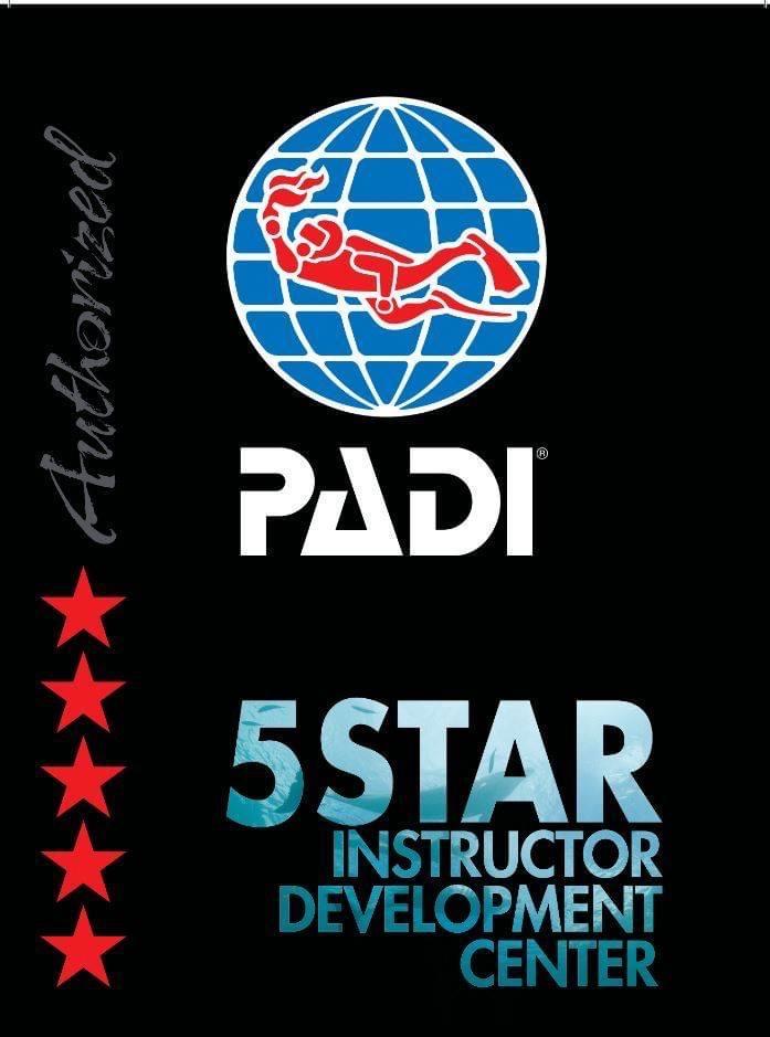 Logo IDC 5Star Resort